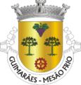 GMR-mesaofrio.PNG