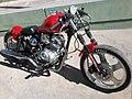 GMX 150 MODIFICADAZA.jpg