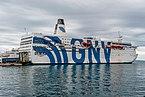 GNV Azzurra, Split ( 1080971-HDR).jpg