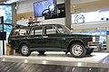 GOT Volvo 145.jpg