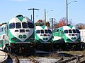 GO Locomotives Georgetown 5.jpg