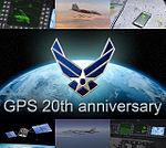 GPS, Twenty years of positioning, navigation, timing 150710-F-MI136-001.jpg