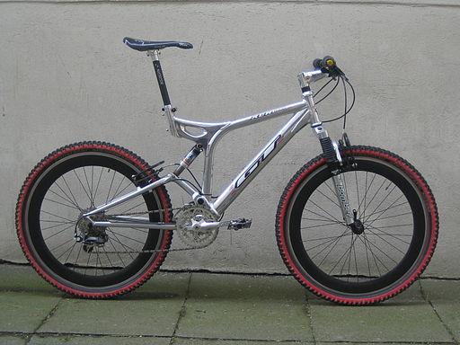 GT XCR 1000