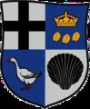 GV-Neukirchen Wappen.png