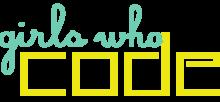 GWC logo 2016 .png