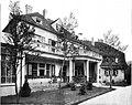 Gaaden-Jagdschloss-Karl-von-Skoda-(vor 1911).jpg