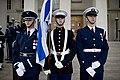 Gabi Ashkenazi visit at the Pentagon, February 2010 101117-N-0696M-064 (5184772481).jpg