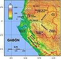 Gabon Topografía.jpg
