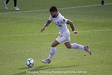 Gabriel Barbosa – Wikipédia b97d4ff641863