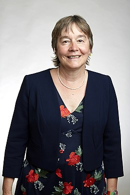 Gabriele Hegerl Royal Society.jpg