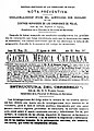Gaceta Médica Catalana. 1888.jpg