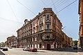Gagarinskaya Street SPB 02.jpg