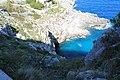 Gagliano del capo ,Puglia - panoramio (1).jpg