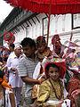 Gai Jatra Kathmandu Nepal (5116141743).jpg