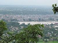 Gaindakot Town.jpg