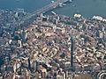 Galata, Beyoğlu - Aerial view - 01.jpg