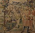Galathès, fils d'Hercule, 11e roi des Gaules, et Lugdus, fondateur de Lyon (détail 1).jpg
