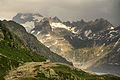 Galenstock & Gross Furkahorn from Grimselpass, 2010 07.JPG