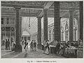 Galerie d'Orléans en 1840.jpg