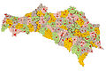 Galicia Composite Voivodeship Administrative Map 1938.jpg