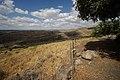 Galilee - Israël (4675275304).jpg