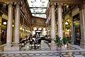 Galleria Alberto Sordi-attore romano.jpg