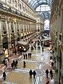Galleria V.Emanuele II da Museo Da Vinci.jpg