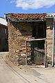 Gallinero - Pobladura de Aliste.jpg