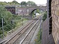 Galton Bridges - geograph.org.uk - 1000060.jpg