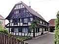 Gambsheim rteRhin 24.JPG