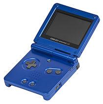 Game-Boy-Advance-SP-Mk1-Blue.jpg
