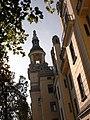 Gamla polishuset-Stockholm-039.jpg
