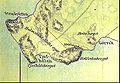 Gammal tjuvahålskarta.jpg