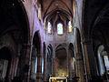 Gannat - Eglise Sainte-Croix -2.jpg