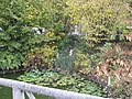 Garden of the Franciscan monastery in Katowice Panewniki 026.JPG