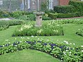 Gardens in Carlisle Park - geograph.org.uk - 943736.jpg