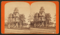 Gardo House, residence of President John Taylor, sometimes called the Amelia Palace, by Savage, C. R. (Charles Roscoe), 1832-1909.png