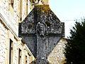 Gardonne cimetière croix (3).JPG