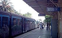 Gare-LaCiotat49.jpg