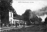 Gare-Revel-1900.jpg