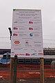 Gare-de-Corbeil-Essonnes - 20130124 093446.jpg