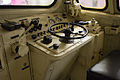 Gare-du-Nord - Exposition d'un train de travaux - 31-08-2012 - V211 - xIMG 6526.jpg