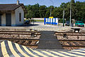 Gare Bourron-Marlotte - Grez IMG 8622.jpg