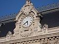 Gare Brotteaux horloge 2.jpg