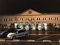 Gare Marne Vallée Chessy Seine Marne 1.jpg