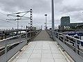 Gare Stade France St Denis St Denis Seine St Denis 12.jpg