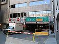 Gare centrale de Montreal 11.jpg