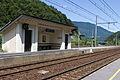 Gare d'Epierre - Saint-Léger - IMG 6047.jpg
