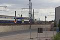 Gare de Créteil-Pompadour - 2012-08-31 - IMG 6688.jpg