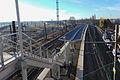 Gare de Créteil-Pompadour - 20131216 103842.jpg
